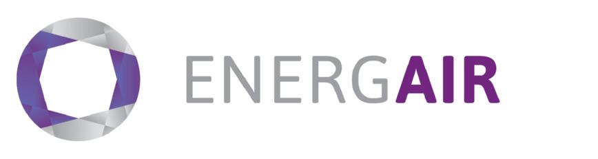 Logo ENERGAIR