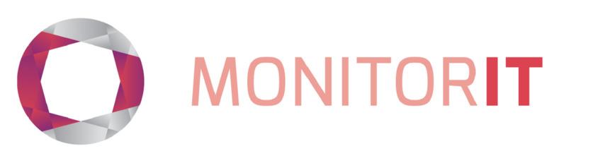 Logo MONITORIT