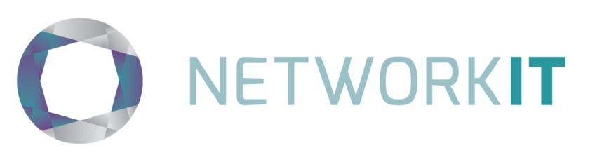 Logo NETWORKIT