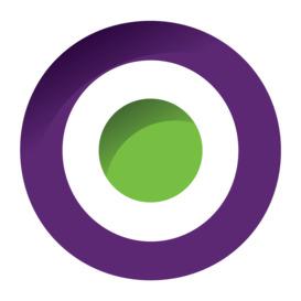 Logo Accerion