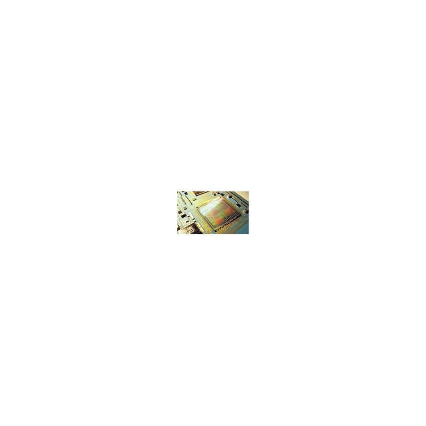 Logo Low Temperature Cofired Ceramics (LTCC)