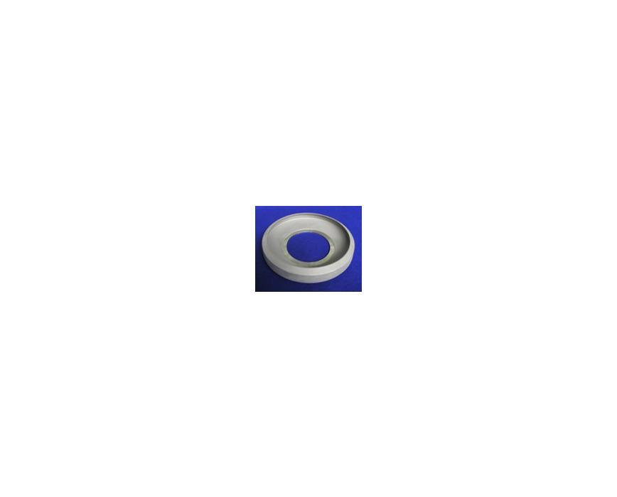 Logo Spinnköpfe