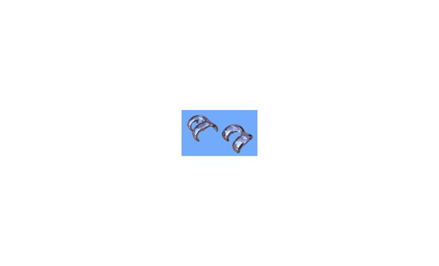 Logo Knieprothesen