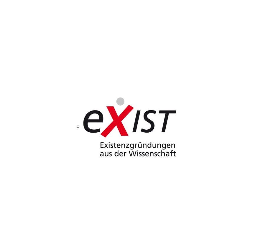Logo EXIST