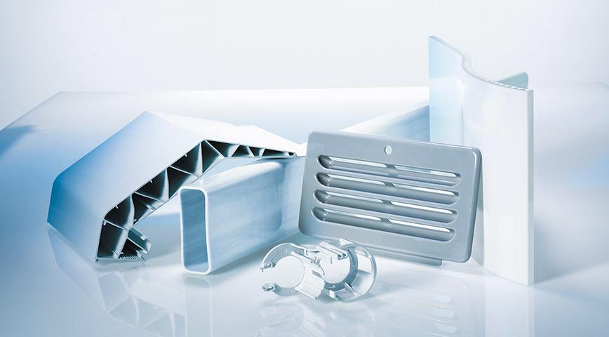 Logo Technische Kunststofflösungen