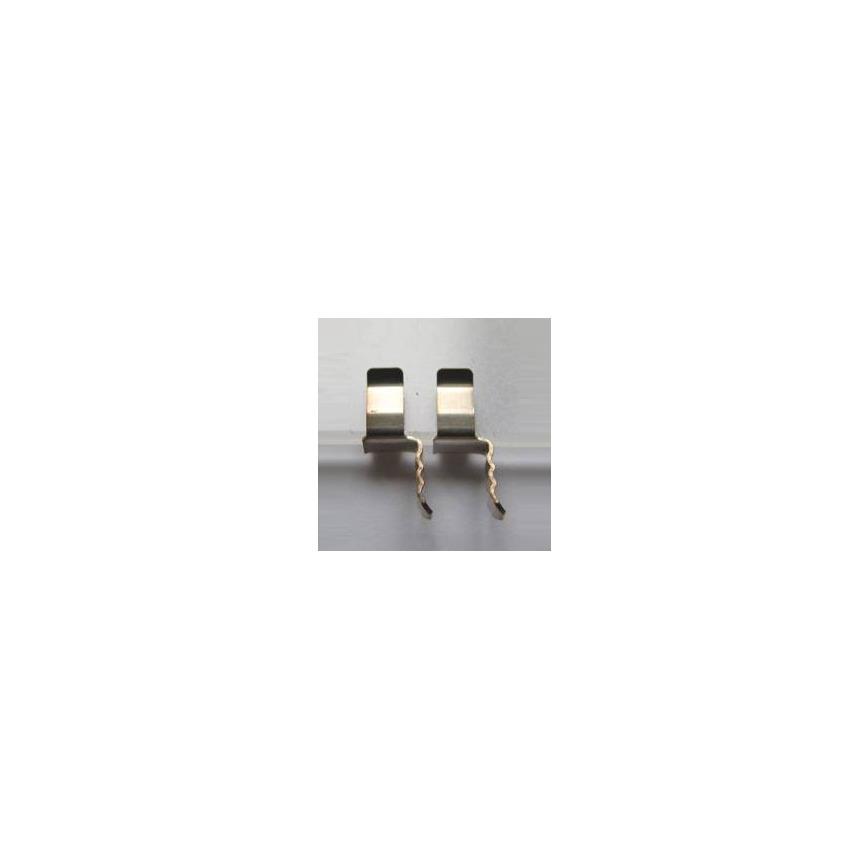 Logo Argalin® T - Chromfreie Passivierung für Silberschichten