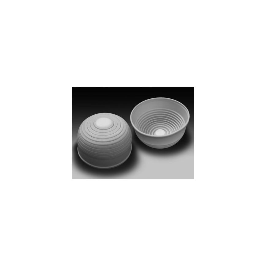 Logo HYDAC Voll-PTFE-Membrane  Neue Variantenvielfalt gegen Aggressive Med