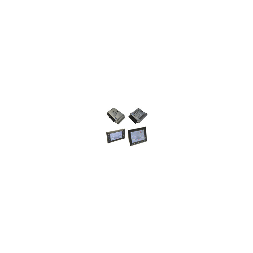 Logo Universelle Mobil-Steuerungen