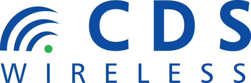 Logo VR800 Industrial Wireless