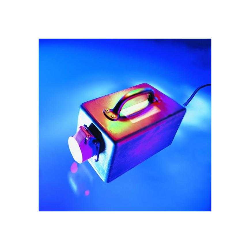 Logo Gießharztransformatoren