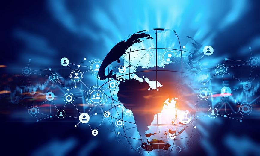 Logo CIDEON 3DX xPDM - SAP Interface