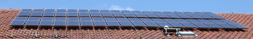 Logo Effiziente Photovoltaikanlagen