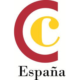Logo CAMARABILBAO
