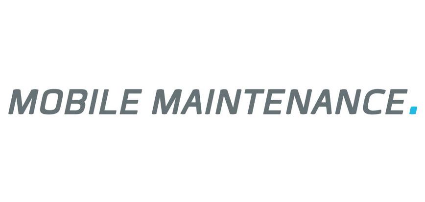 Logo MOBILE MAINTENANCE
