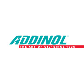 Logo ADDINOL Lube Oil