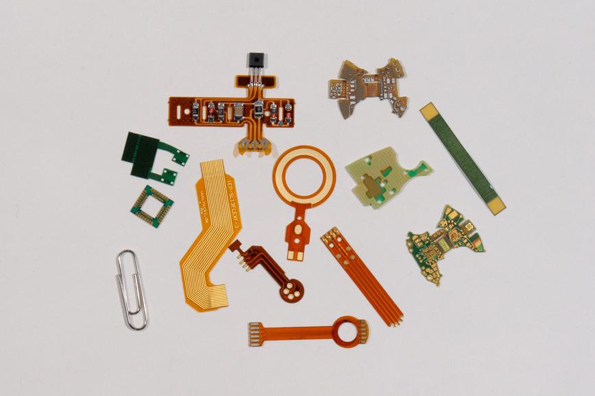 Logo Leiterplattenbearbeitung