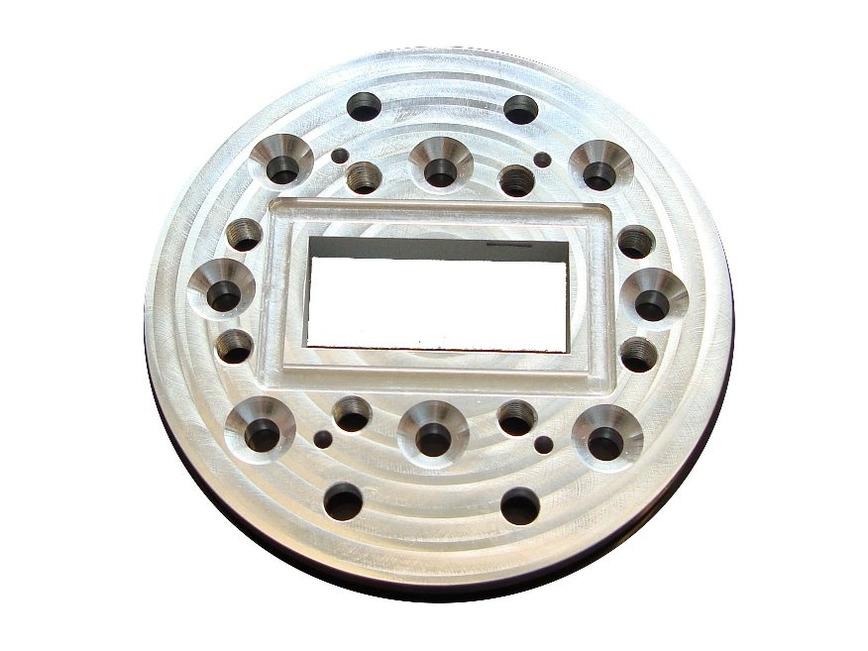 Logo Cr6-frei Passivieren Surtec650