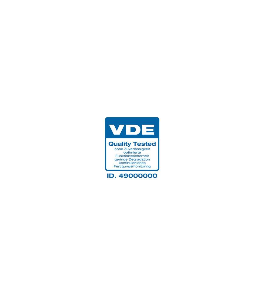 Logo Gebrauchstauglichkeit