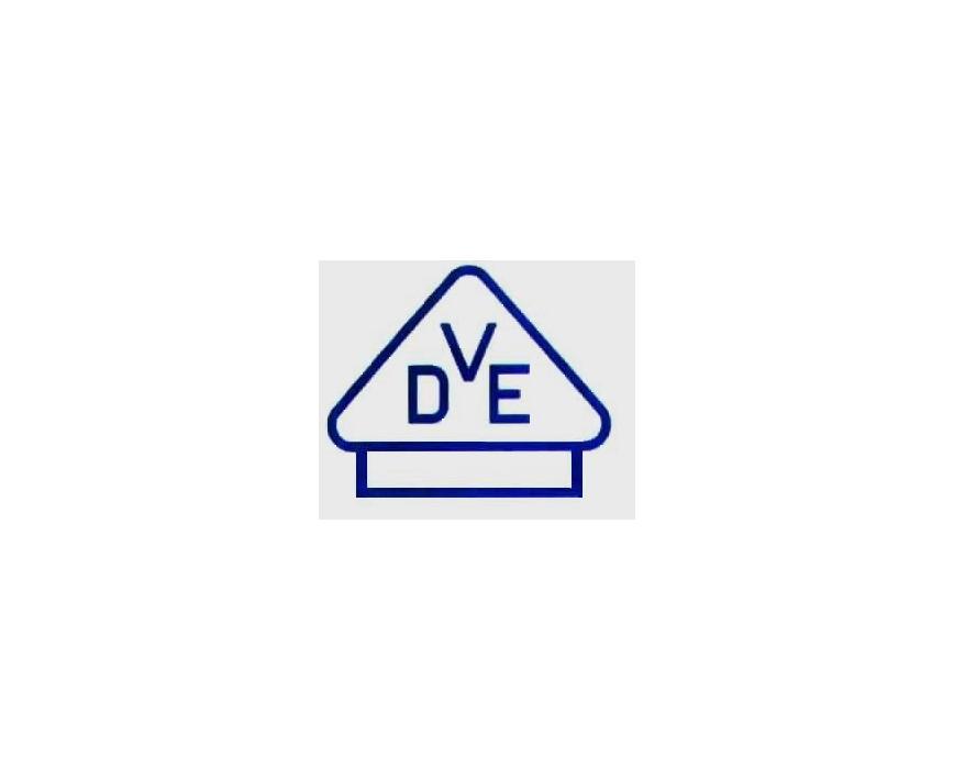 Logo Chemie und Nachhaltigkeit