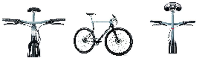 Logo Urwahn Bikes