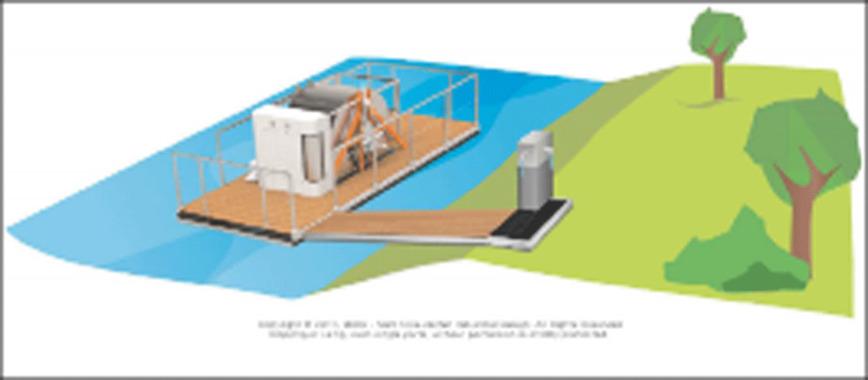 Logo Waserkraftbasierte Versorgungsysteme