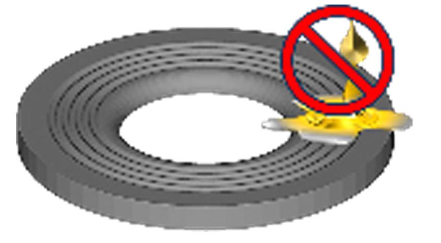 Logo Tiefziehen ohne Schmierstoff