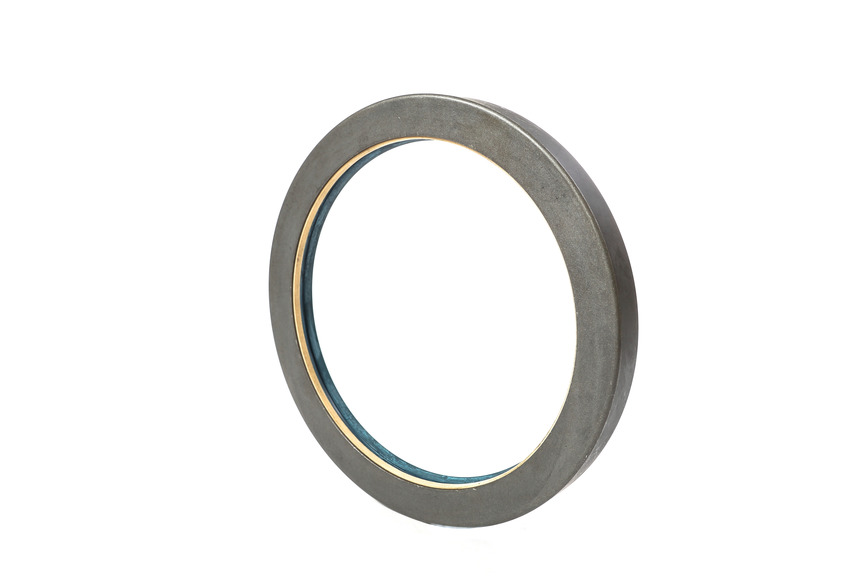 Logo Combi/ CRS Oil Seal