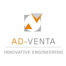 Logo Ad-Venta