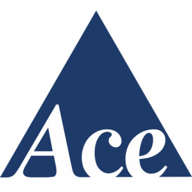 Logo Ace Brass Industries