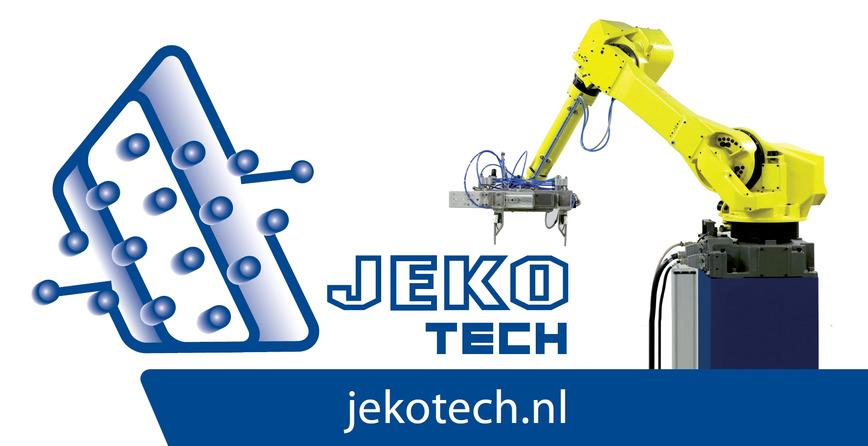 Logo Innovative Industrielle Automatisierung