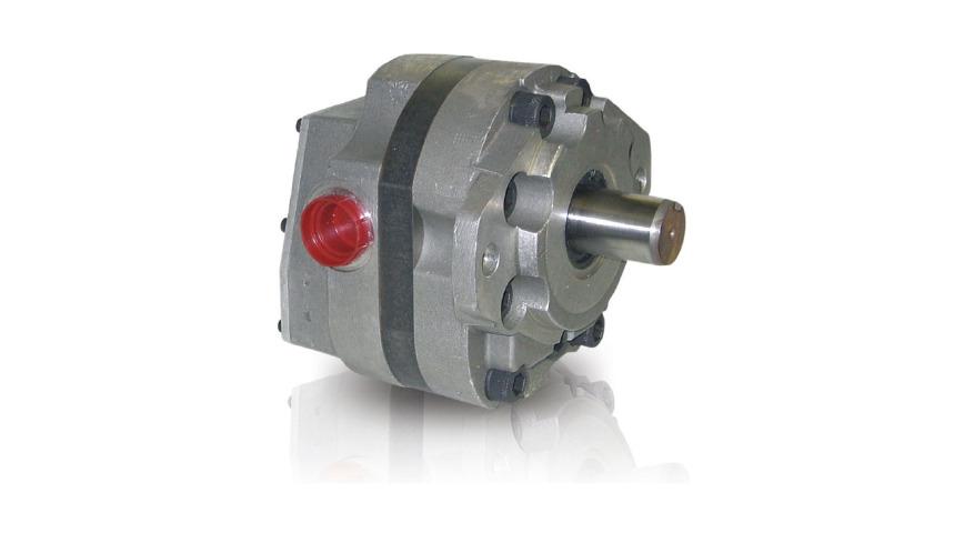 Logo Rol-Seal-Motor