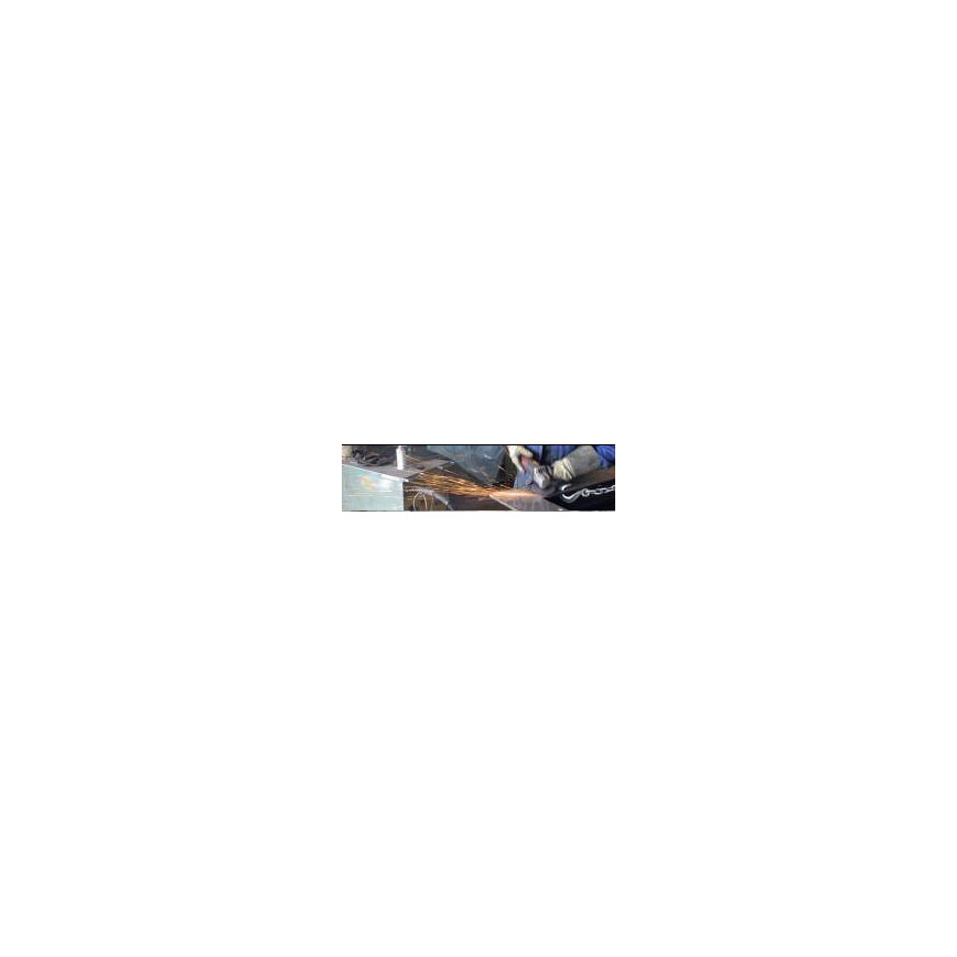 Logo Dienstleistungen