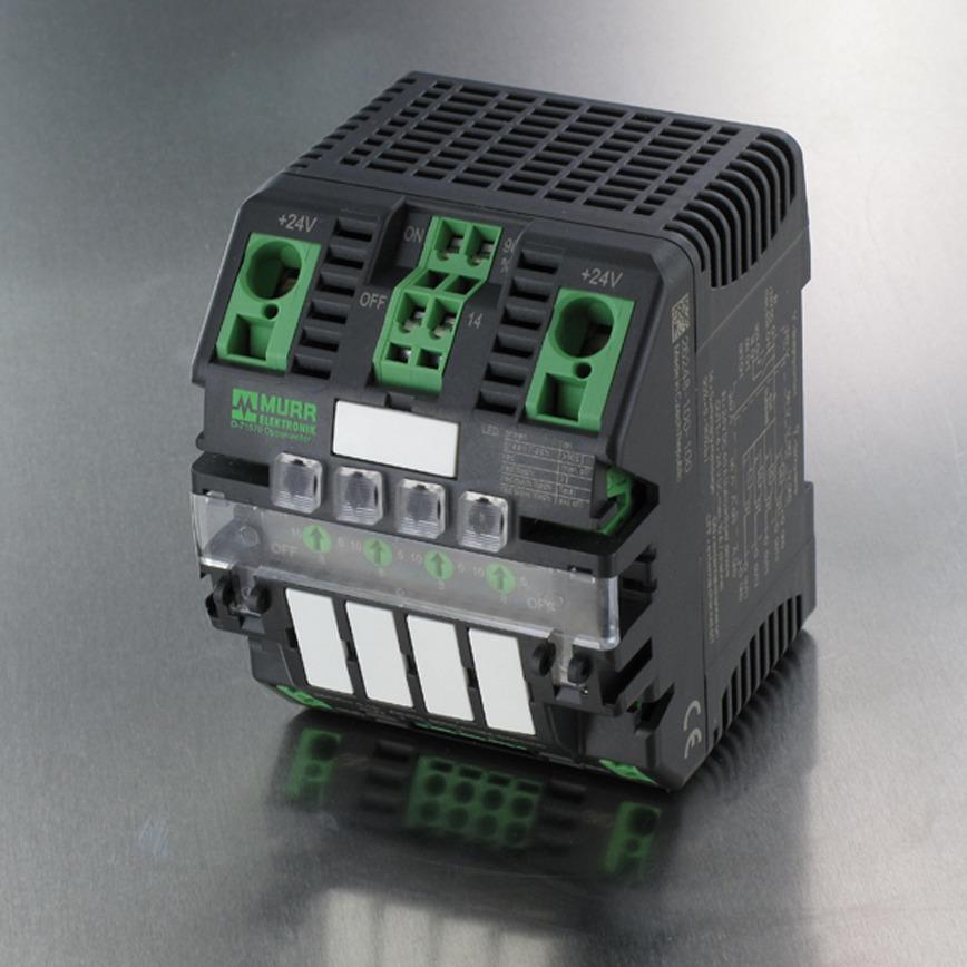 Logo MICO+ verbessert die Energiebilanz