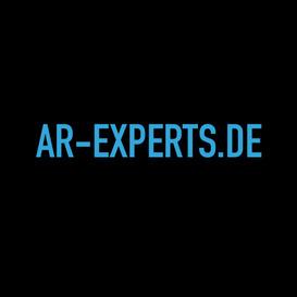 Logo AR-Experts.de