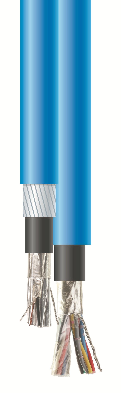 Logo Instrumentation Cables