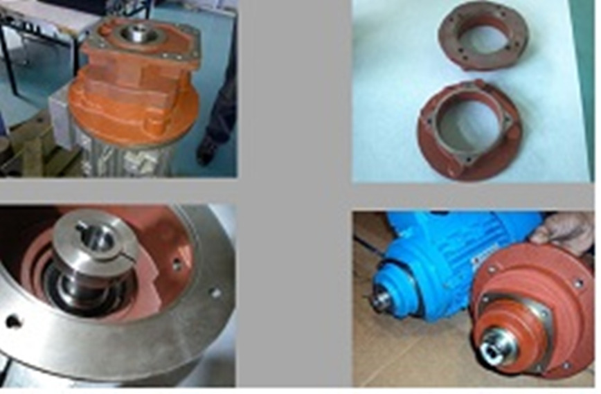 Logo Motors and Spare Parts