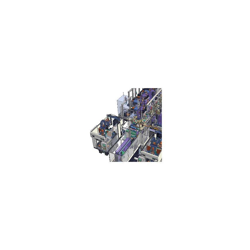 Logo iCAD V7