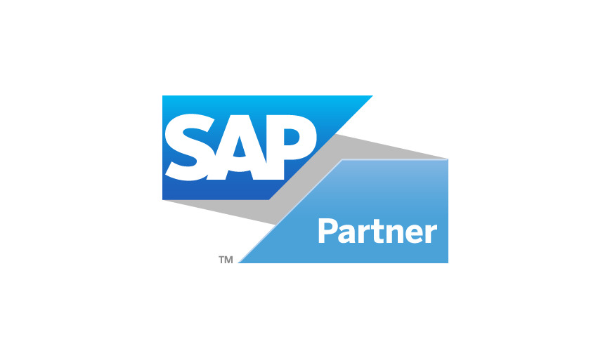 Logo SAP EWM / MFS - SAP Extended Warehouse Management