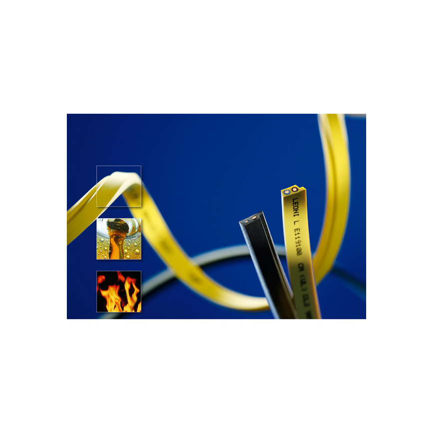 Logo AS-Interface cables