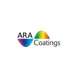 Logo ARA-Coatings