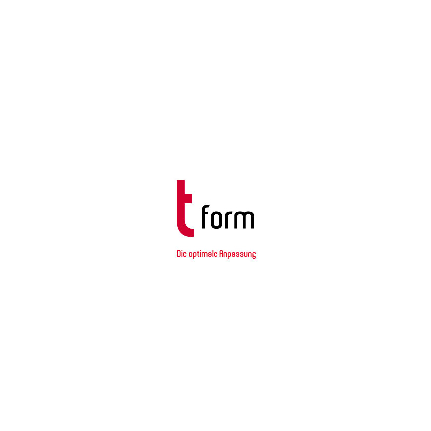 Logo t form - Rohrumformmaschinen