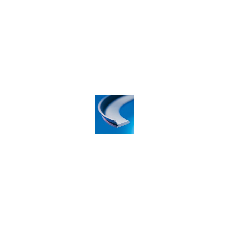 Logo Memory Manschetten