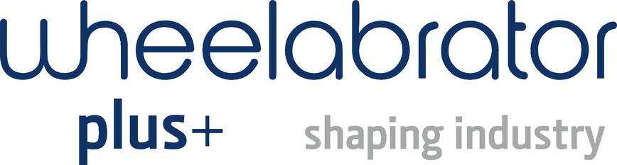 Logo Ersatzteile