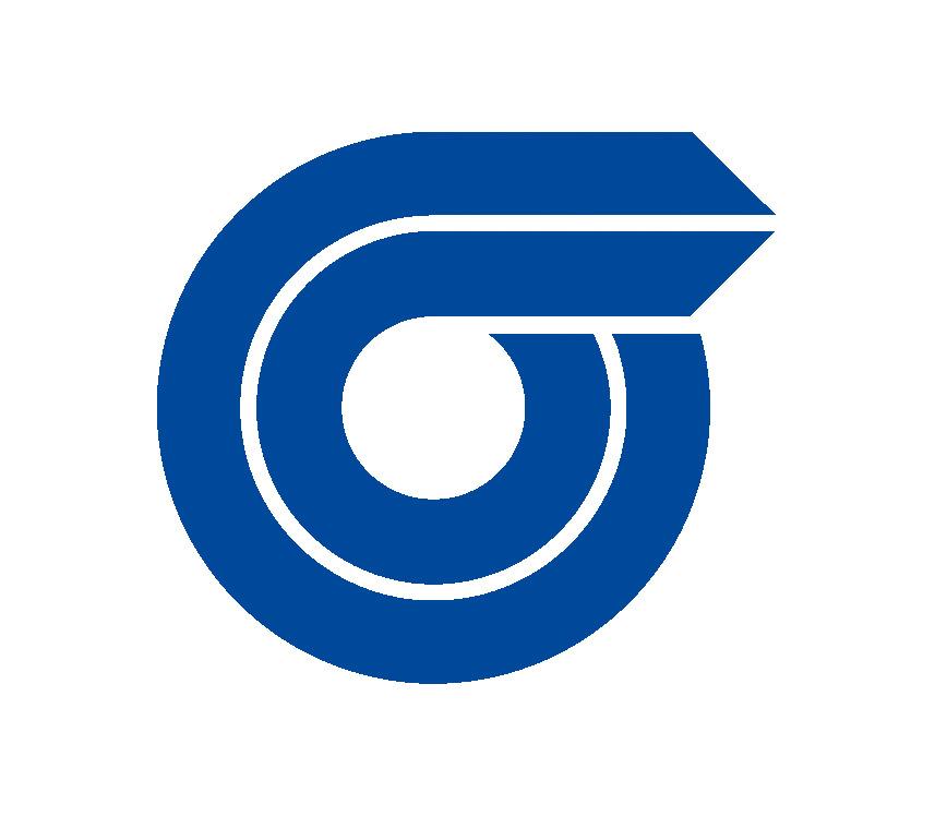 Logo ESCONYL