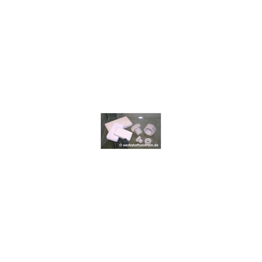Logo CNC-Bearbeitung