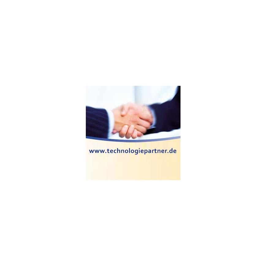 Logo Technologiemarkt