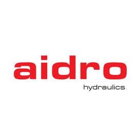 Logo Aidro