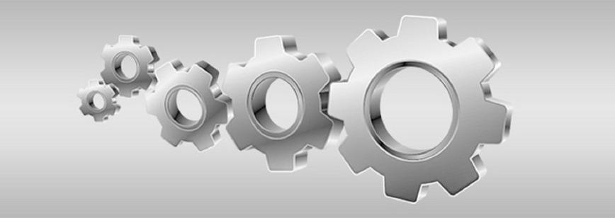 Logo Individuelle Sonderlösungen
