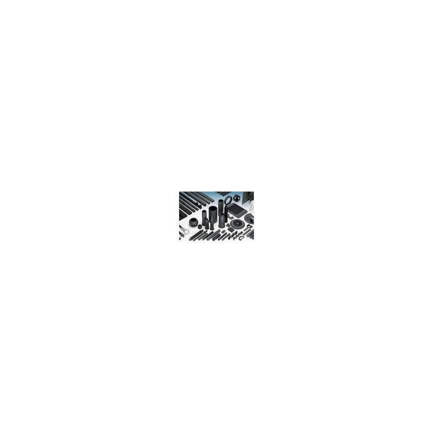Logo Halsic
