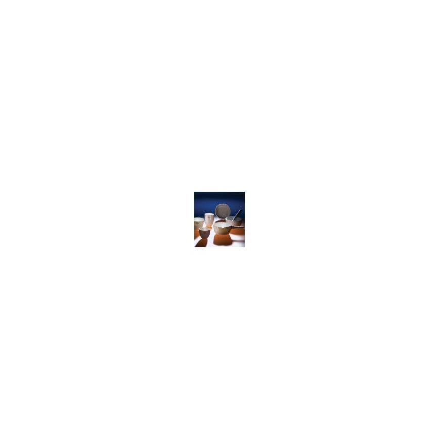 Logo Laborporzellan